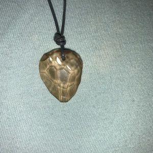 swarovski crystal pendant necklaces